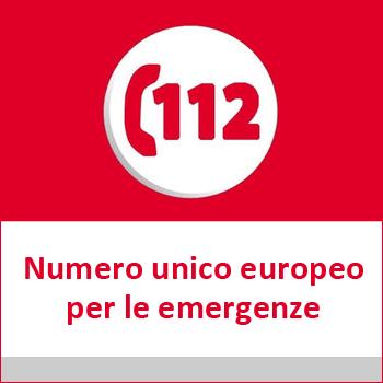 112-NUMERO-UNICO-EMERGENZE