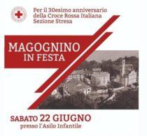 magognino