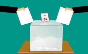 Elezioni-regionali-Emilia-Romagna-2020